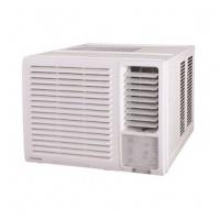 Toshiba 東芝 3/4匹窗口式冷氣機 (淨冷系列) RAC-H07B