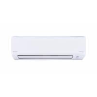 Daikin 大金 1匹420 FTWX變頻冷暖掛牆分體式冷氣機 FTWX25AXV1