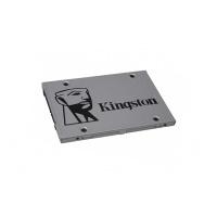 Kingston UV400 240G