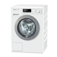 Miele 前置式洗衣機 (8kg, 1600轉/分鐘) WKB 120