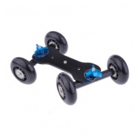 FOCUS Handy universell Rollen Dolly Auto Skater
