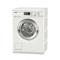 Miele 前置式洗衣機 (7kg, 1400轉/分鐘) WDA100