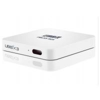 安博 安博盒子 第3代 TV BOX3 Gen3 S900 Pro