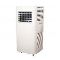 MIT 12A 1.5匹淨冷移動式冷氣機