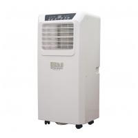 MIT 08C 1匹移動式冷氣機