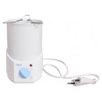 NUK 電子暖奶器