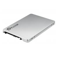 Plextor M7V 512GB SSD