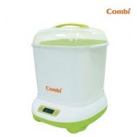 Combi 超大容量奶樽二合一消毒烘乾機