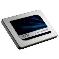 Crucial MX300 525GB CT525MX300SSD1 SSD