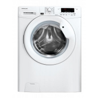Philco 飛歌 前置式2合1洗衣乾衣機 (7kg/5kg, 1200轉/分鐘) PWD7512