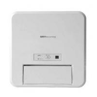 DryMaster DM168