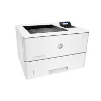 HP LaserJet Pro M501dn(J8H61A)