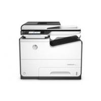 HP PageWide Pro 577dw (D3Q21C)