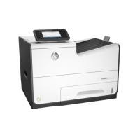 HP PageWide Pro 552dw (D3Q17A)