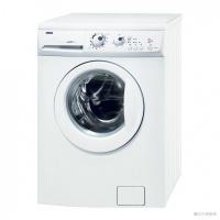 Zanussi 金章 前置式洗衣機 (6kg, 1000轉/分鐘) ZWS510801