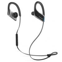 PANASONIC 入耳式耳機 RP-BTS50