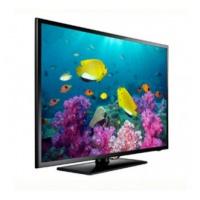 Samsung UA22K5001AJXZK