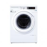 Hitachi 日立 前置式滾桶洗衣機 (8kg, 1000轉/分鐘) BD-W80AV