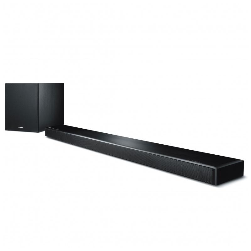 yamaha ysp 2700 review. Black Bedroom Furniture Sets. Home Design Ideas