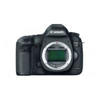 Canon EOS 5D Mark IV 淨機身