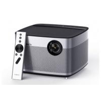 XGIMI 極米 H1 無屏電視投影機