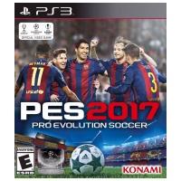 添加比較 開始比較. KONAMI Pro Evolution Soccer 2017 世界足球競賽2017 中英日合版 5ceb6c236e0fe