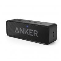 Anker SoundCore Bluetooth Speaker (A3102)