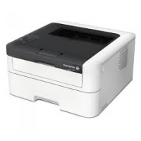 Fuji Xerox DocuPrint P225db