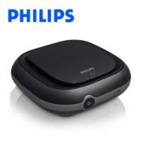 Philips 飛利浦 空氣清新機 GPC10