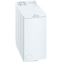 Siemens 西門子 iQ100 上置式洗衣機 (6kg, 1000轉/分鐘) WP10R155HK