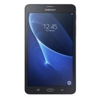 Samsung Galaxy Tab A (2016) 7.0 LTE SM-T285