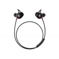 Bose SoundSport Pulse Wireless Sport Headphones