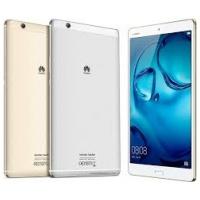 HUAWEI Mediapad M3 8.4 LTE 32GB