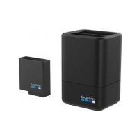 GoPro HERO 5 Dual Battery