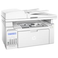 HP LaserJet Pro MFP M130fn (G3Q59A)