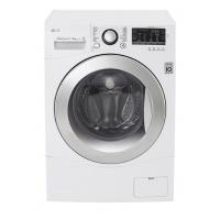 LG 樂金 纖薄型洗衣乾衣機 (7kg/4kg, 1200轉/分鐘) WF-CTP1207P