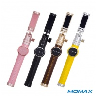 MOMAX Selfie Pro 90cm