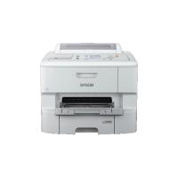 Epson WorkForce Pro WF-6091