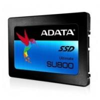 ADATA SU800 128GB