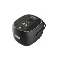 Panasonic 樂聲 IH磁應西施電飯煲 (0.7公升) SR-AC071