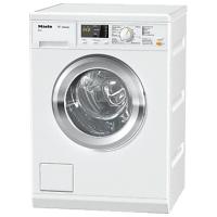 Miele 前置式洗衣機 (7kg, 1400轉/分鐘) WDA101
