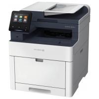 Fuji Xerox DocuPrint CM315z 彩色A4雙面多功能4合1打印機