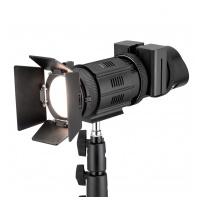 Lishuai LED J-500