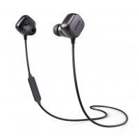 Anker SoundBuds Sport IE 20