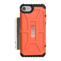 UAG Pathfinder Series iPhone 7 Case