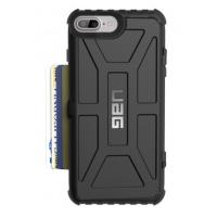 UAG Pathfinder Series iPhone 7 Plus Case