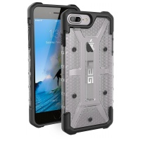 UAG Plasma Series iPhone 7 Plus Case