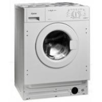 Gala 家麗 前置式洗衣機 (6kg, 1200轉/分鐘) GL0612BI