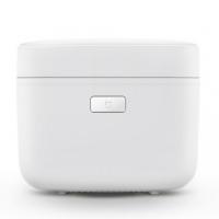 Xiaomi 小米 米家IH電飯煲 (3.0公升) IHFB01CM
