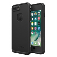 Lifeproof FRE for iPhone 7 plus
